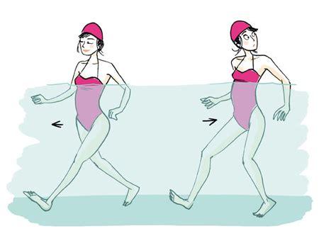 marche rapide sur tapis pour perdre du poids postshyy4
