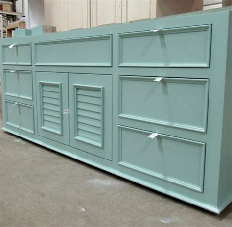 bright kitchen cabinets bright kitchen cabinet colors kountry kraft cabinetry