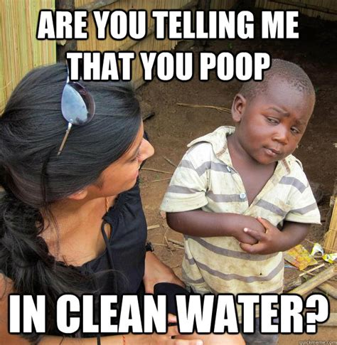 Poop Memes - 45 most funny poop pictures and images