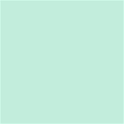 behr paint colors seafoam green image gallery seafoam color