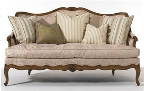 classic wooden sofa china wooden classic sofa dy 10 china fabric sofa