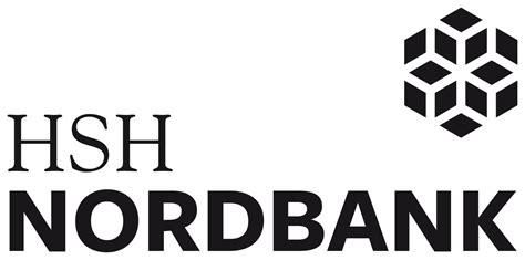 hsh bank banks logos