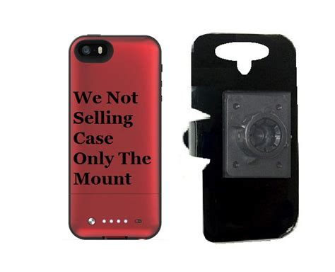 Made By Order Custom For All Type Iphone Samsung Lenovo select your slipgrip holder