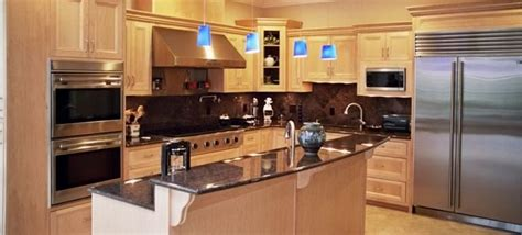 country kitchens melbourne 89 best images about kitchen renovations melbourne on