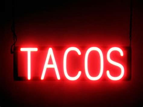 neon light signs stylish neon signs to hang on your walls hgtv s