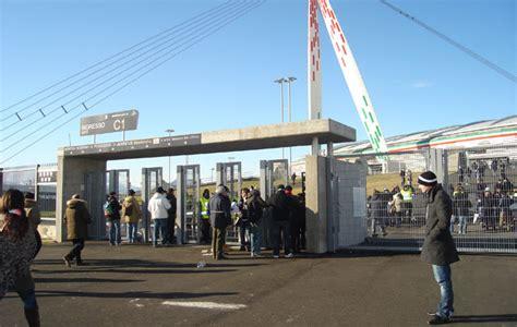 ingresso g juventus stadium stadium guide juventus stadium