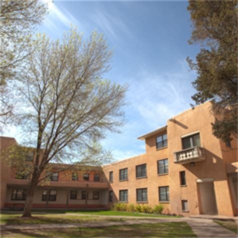 unm housing hokona hall residence life student housing the university of new mexico