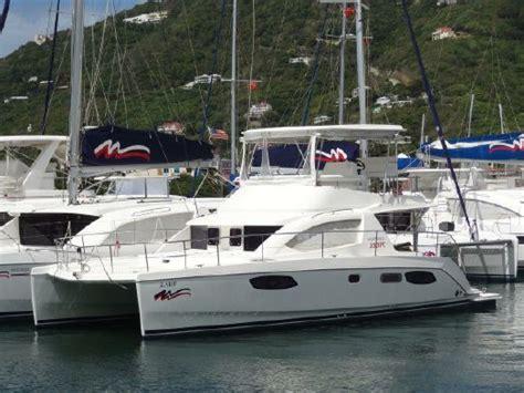 catamarans for sale virgin islands zarp catamaran for sale leopard 39 in tortola british