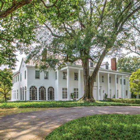 Hgtv Home Giveaway Atlanta - tour a 1917 well known mansion in atlanta 2016 hgtv