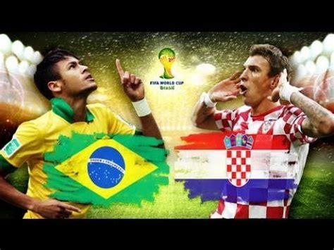 film semi brazil youtube fifa world cup 2014 semi final germany vs brazil youtube