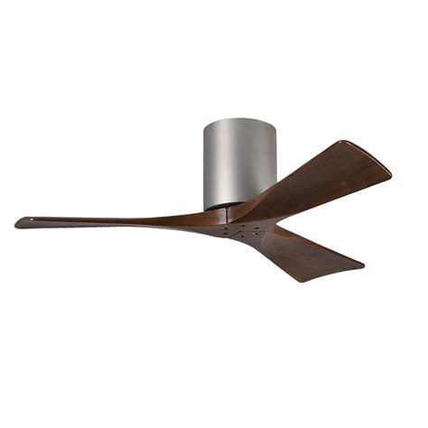 designer ceiling fans top 10 ceiling fans design necessities lighting