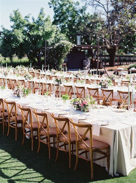 Bridesmaid Dresses Rental San Francisco - napa valley wedding with floral print bridesmaids