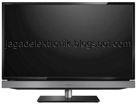 Tv Toshiba Biasa harga dan spesifikasi lengkap led tv toshiba pb201 series dunia elektronik