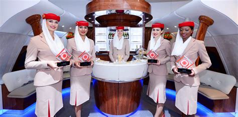 emirates staff emirates airline on twitter quot emirates wins best airline