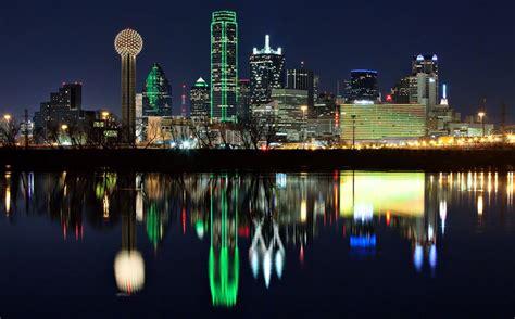Plantation Floor Plans Downtown Dallas Dfw Home Builders Impression Homes