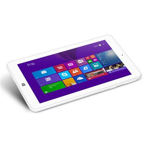 Tablet Ram 1gb Termurah ployer momo7w windows tablet w 1gb ram 16gb rom white eu free shipping dealextreme
