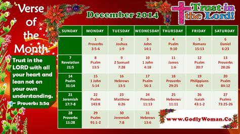 printable daily calendar december 2014 godly woman daily calendar december 2014 printable version