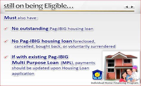 pag ibig housing loan bulacan area pag ibig housing loan bulacan area 28 images pag ibig townhouse rent to own autos