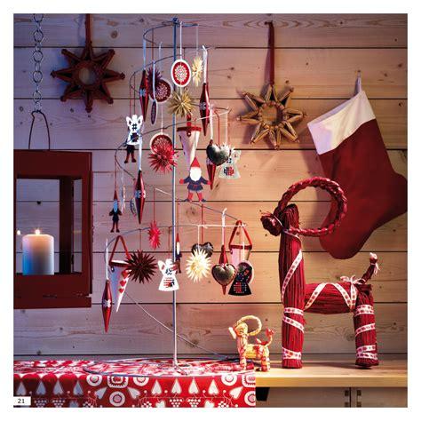 candelabros navidad ikea decorablog revista de decoraci 243 n