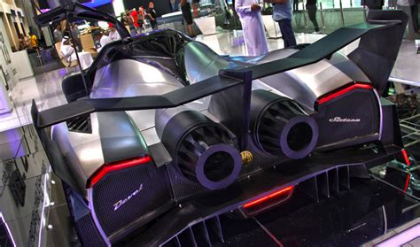 devel sixteen interior devel sixteen interior www pixshark com images