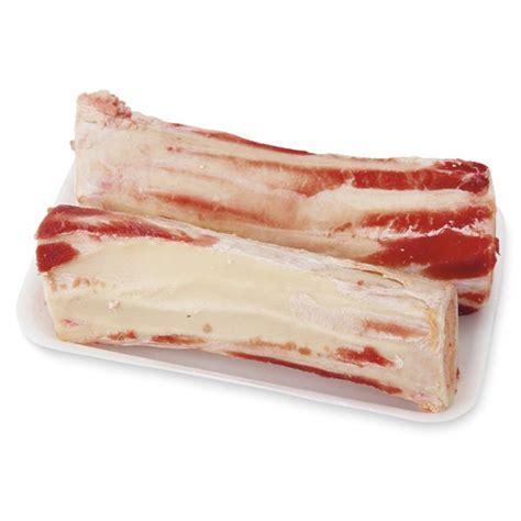 Aus Beef Bone Marrow publix frozen beef marrow bones publix
