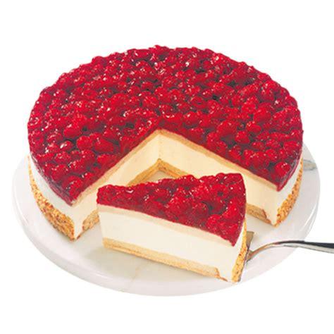 migros kuchen bestellen himbeer quark rahm torte kaufen horeca edna ch