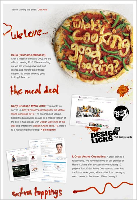newsletter design ideas www imgkid the image kid