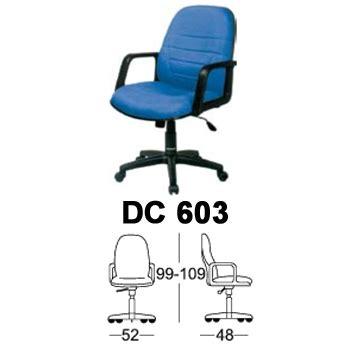 Kursi Chairman Dc 353 kursi direktur chairman type dc 603 jual daftar harga
