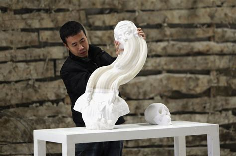 How To Make Paper Sculptures At Home - jan 23 daily brief justin bieber gets arrested 3 dead