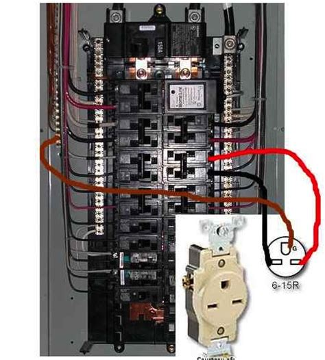 2 prong wiring diagram 30 dryer wiring