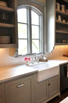 1000 images about cabinet paint colors on behr benjamin and kitchen cabinet