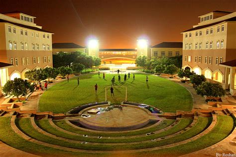 Mba College Predictor by List Of Top Mba Colleges In Nagpur