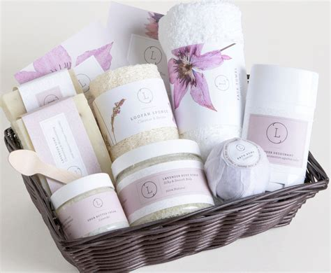 mom gifts spa gift for mom new mom giftpregnancy gift setmom to be