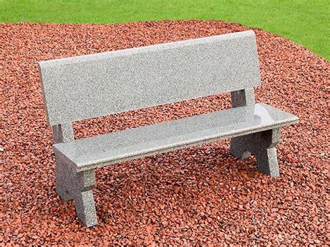 Rock Benches For Garden Garden Benches Home Ideas
