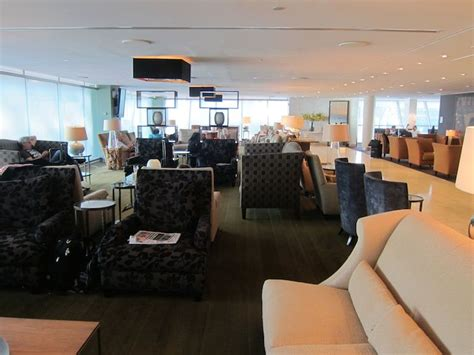 ba concorde room review airways concorde room new york jfk one mile at a time