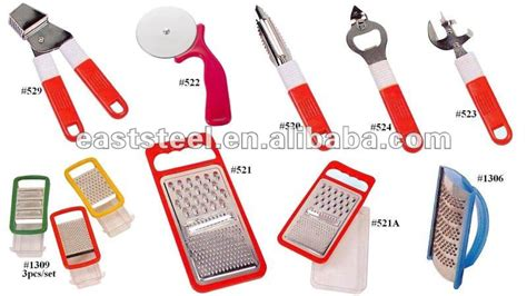 kitchen tools and equipment kitchen tools and uses kitchen tools utensils and