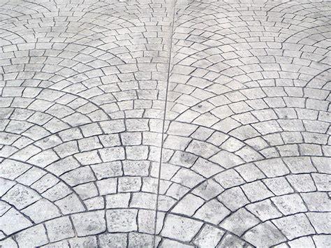 pavimenti geometrici cemento stato per pavimenti cementi creativi