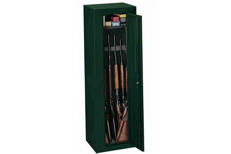 stack on metal gun cabinet stack on 10 gun compact steel security cabinet vance