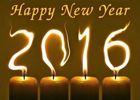 42 best happy new year 2017 images on pinterest new year