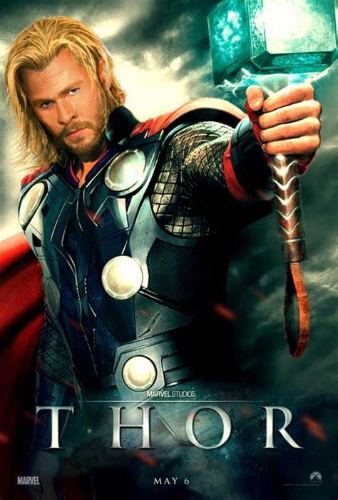 film thor imdb thor movieguide movie reviews for christians
