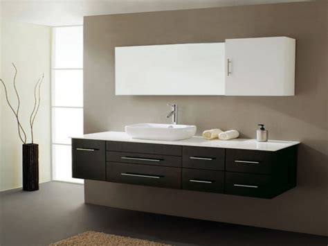 6 Foot Bathroom Vanity 6 Ft Bathroom Vanity 6 Foot Bathroom Vanities Bathroom Design Ideas 2017 Cedar 6 Ft Log