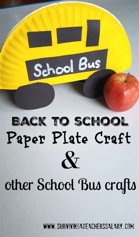 crafts for students 25 best ideas about school crafts on