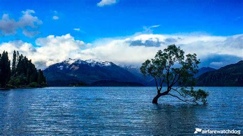 travel inspired virtual backdrops  zoom meetings