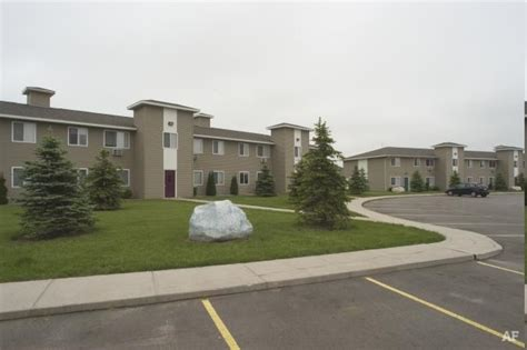 2 bedroom apartments in mt pleasant mi jamestown jamestown apartments mount pleasant mi apartment finder