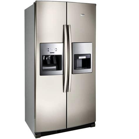 modern refrigerator environment news world at risk from ozone depletion
