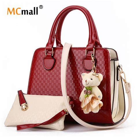 Tas Wanita Tas Branded Zara Tote Office Handle brands designer handbags messenger bags