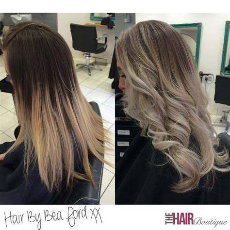 1000 Ideas About Color Correction Hair On Pinterest
