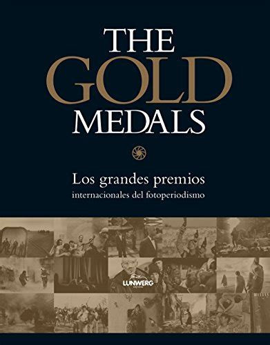 descargar pdf w eugene smith libro de texto descargar libro the gold medals online libreriamundial