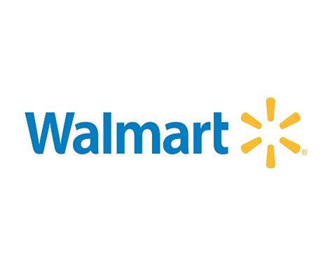 Walmart Gift Card Online Use - shop walmart gift cards online