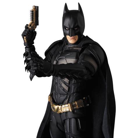 batman dark knight iii the dark knight rises batman mafex version 3 0 the toyark news howldb